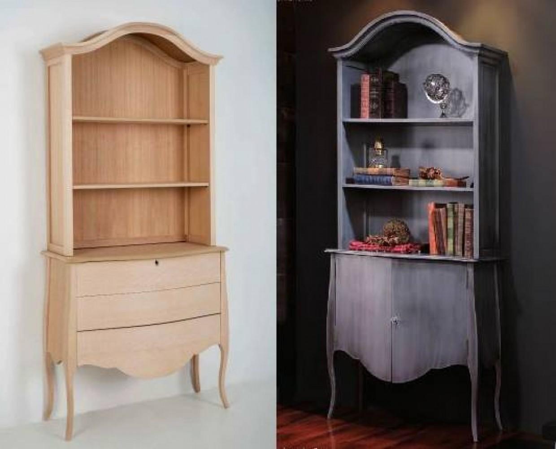 Muebles tu mueble dise os arquitect nicos for Personaliza tu mueble