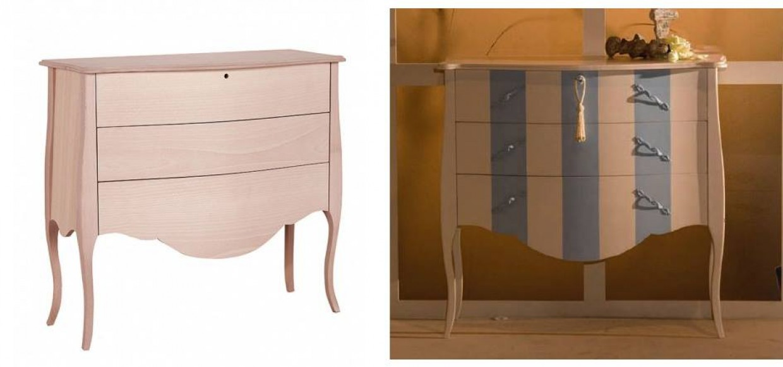 Personaliza tu mueble muebles kimber for Personaliza tu mueble