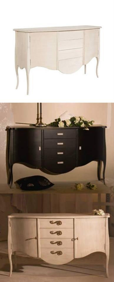 Personaliza tu mueble muebles kimber - Muebles tu mueble ...