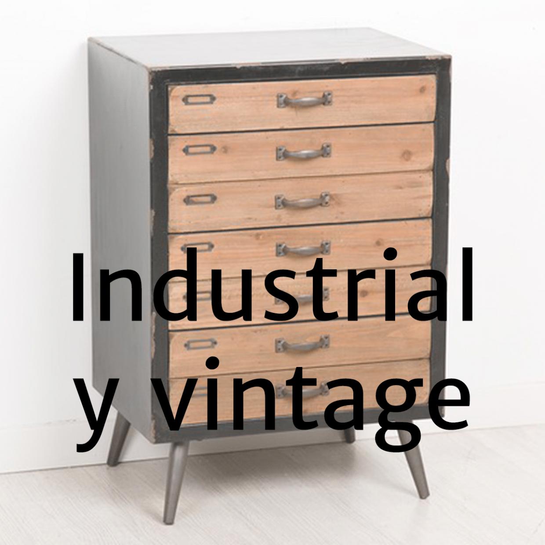 muebles kimber especialistas en muebles de madera