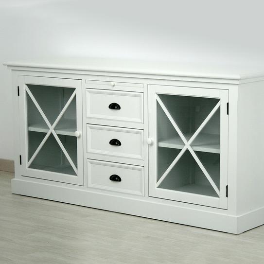 Muebles en oferta muebles kimber for Muebles kimber
