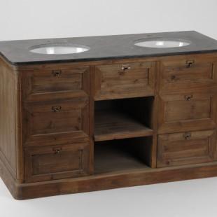 Muebles de comedor muebles kimber for Muebles kimber