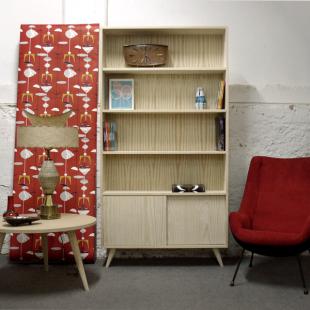 Muebles <b>a medida</b>