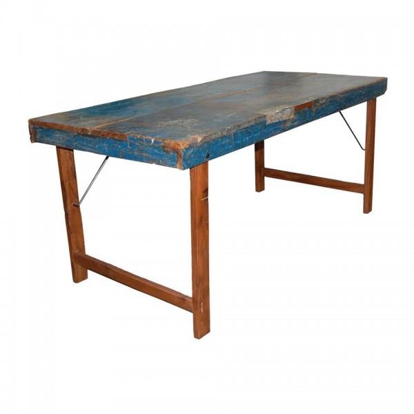 mueble_industrial_mesa