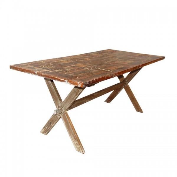 mueble_industrial_mesa_