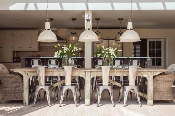 mueble_industrial_restaurante