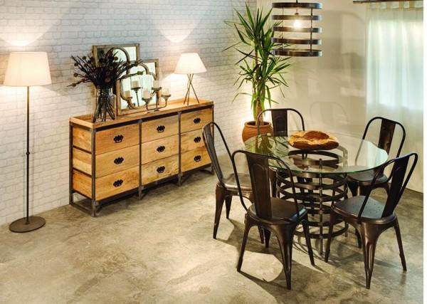 mueble_vintage_industrial