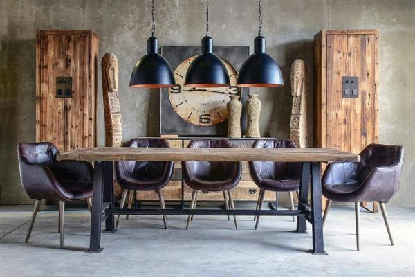 mueble-industrial-vintage