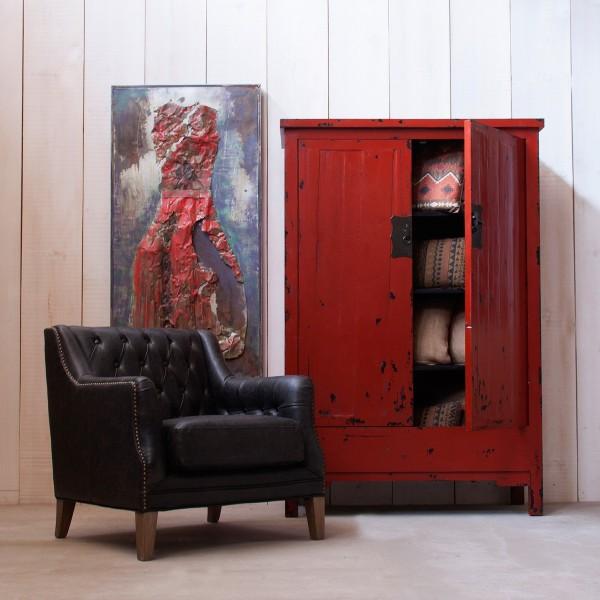 armario-oriental-muebles-kimber
