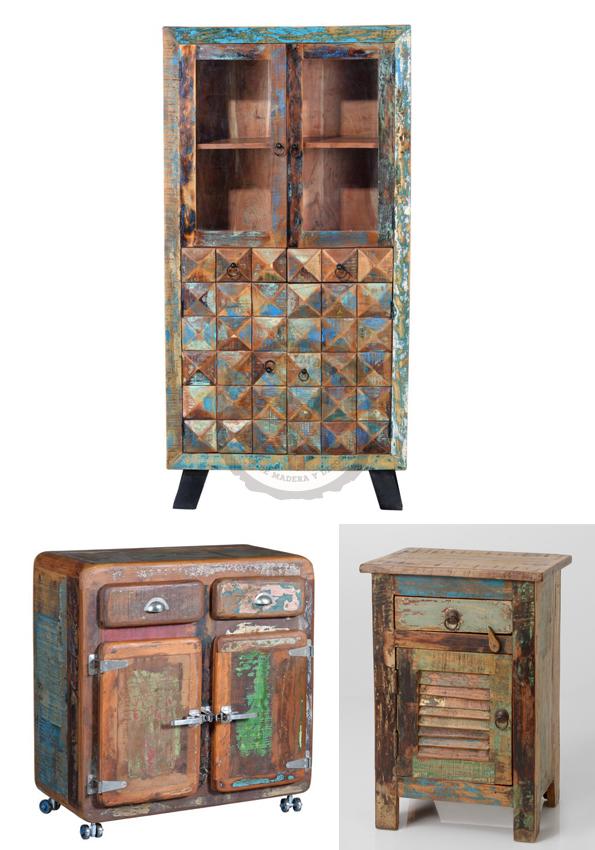 Decoracion De Muebles Pintados.Decoracion De Muebles Pinturas Tecnicas Y Efectos Decorativos