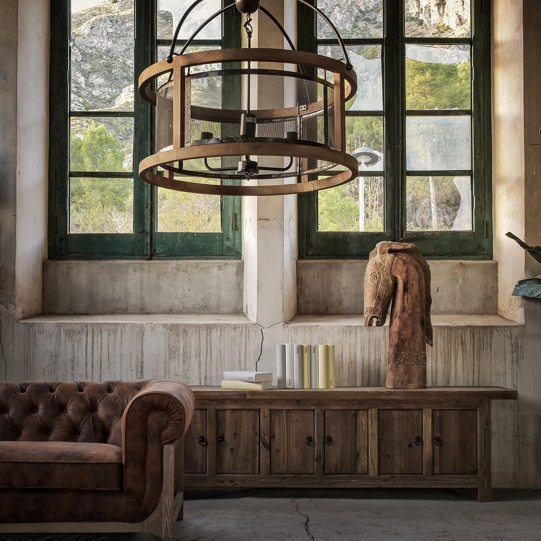 Muebles dinastia obtenga ideas dise o de muebles para su for Muebles kimber