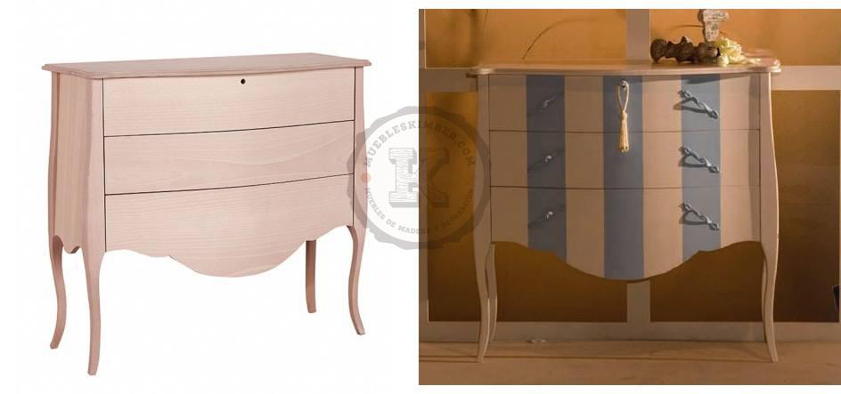 Muebles en crudo para pintar muebles en crudo madrid beautiful amazing en a with s en para with - Muebles en crudo sevilla ...