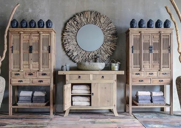 vitrinas-orientales-kimber-muebles